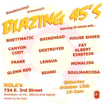 BLAZINGLengua02