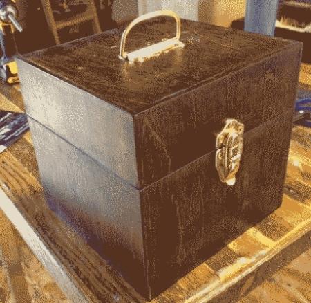jacob braden_custom 45s box_1