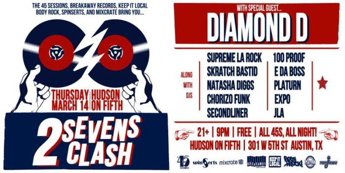 2 Sevens Clash 2013_banner