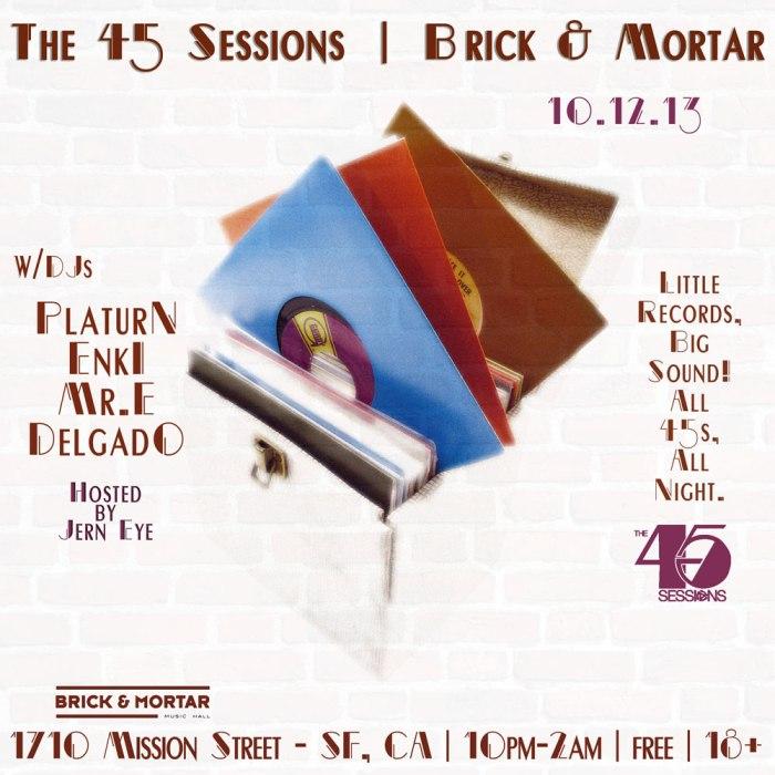 45-sessions_B&M