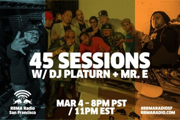 RBMA_Radio_SanFran_45sessions