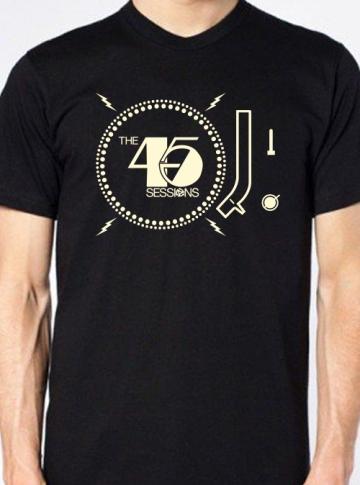 45sessions-black