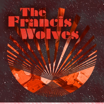 The Francis Wolves