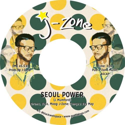 SeoulPower_LG