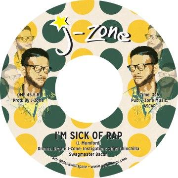 SickOfRap_LG