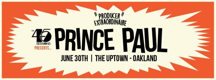 prince paul fb banner