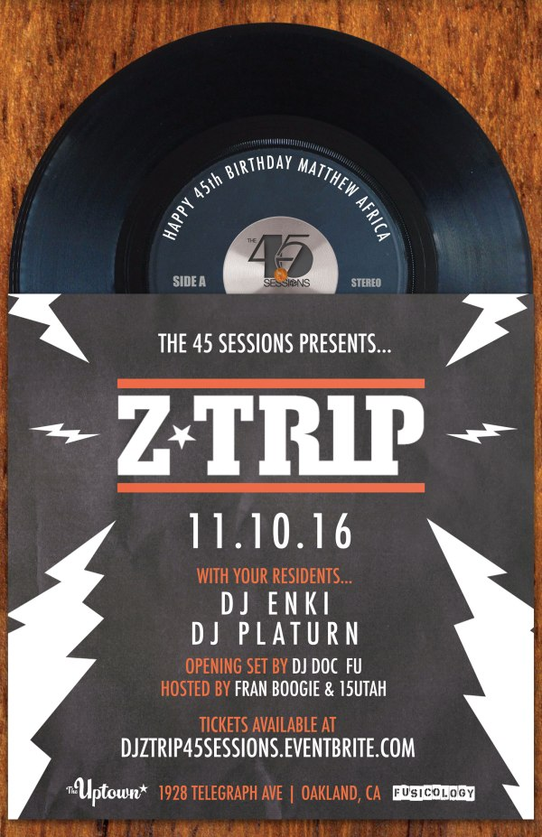 45-sessions-x-z-trip_main-poster